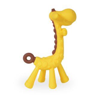 Чесалка Giraffe - Kaichi