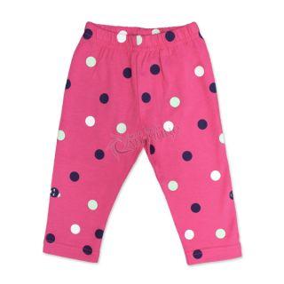 Детски клин - Dots