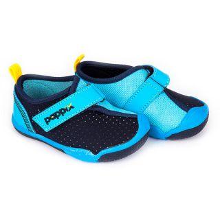 Детски дишащи обувки Fresh - Pappix