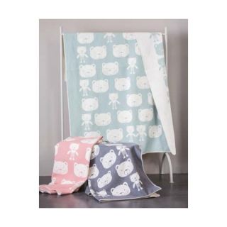 Памучно одеяло - Мечета