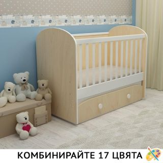 Легло Диана стандарт