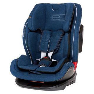 Стол за кола 9-36 кг BETA ISOFIX - ESPIRO