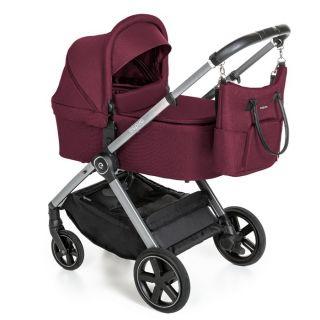 Бебешка количка 2в1 ONLY - ESPIRO