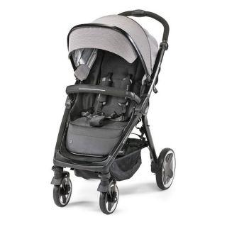 Лятна количка SONIC - ESPIRO