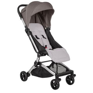 Бебешка количка X-FLY - X-LANDER 2018