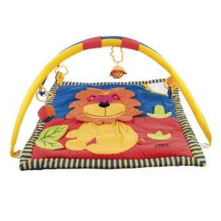 Активна гимнастика Lion - CANPOL