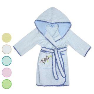 Детски халат - Pandoo