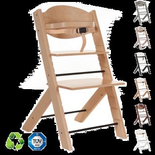 Стол за хранене - Treppy