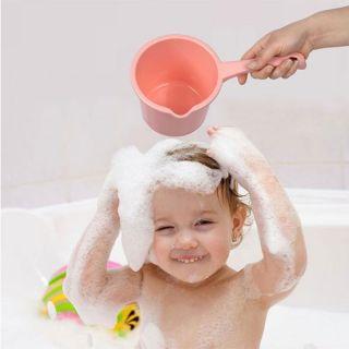 Канче за поливане - Basic