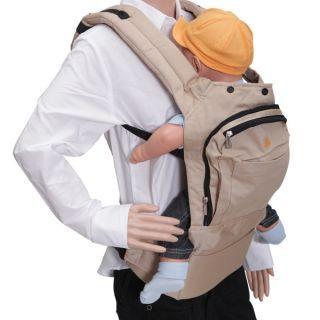 Кенгуру Babypack
