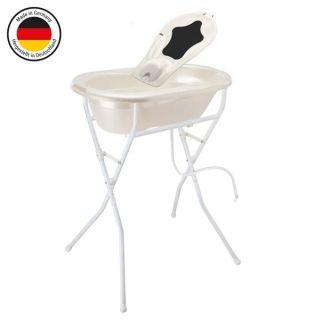 Комплект за къпане от 4 части TOP - Rotho Babydesign
