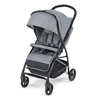 Лятна количка SWAY - BABY DESIGN