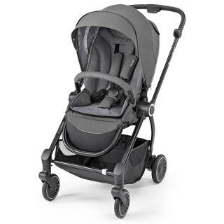 Бебешка количка GALAXY - ESPIRO 2020