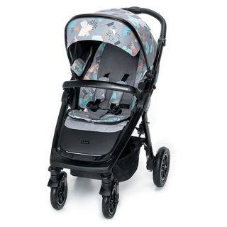 Лятна количка SONIC AIR - ESPIRO