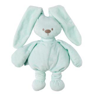Мека играчка Cuddly Lapidou Mint - Nattou