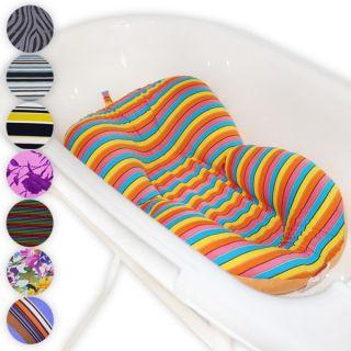 Мека подложка за вана