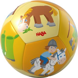 Мека топка - HABA
