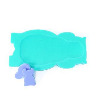 Подложка за вана от дунапрен