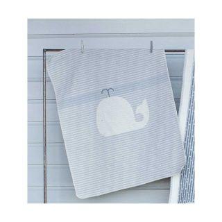 Памучно одеяло - Китче
