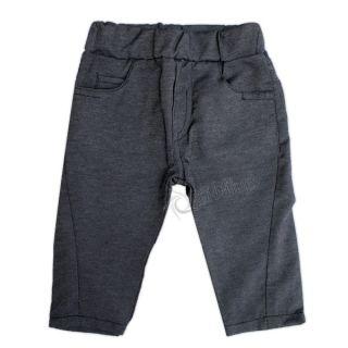 Бебешки панталон - Stylish