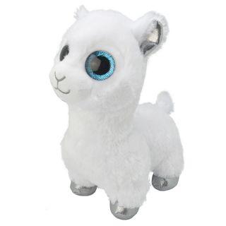 Плюшена играчка Алпака - Orbys