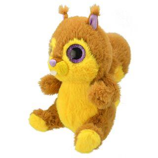 Плюшена играчка Катерица - Orbys