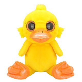 Плюшена играчка Пате - Orbys