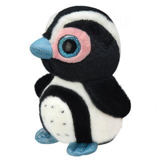 Плюшена играчка Пингвин - Orbys