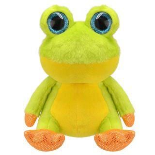 Плюшена играчка Жаба - Orbys
