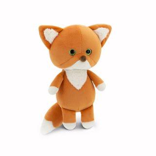 Плюшена играчка Мини Лисица - Orange Toys