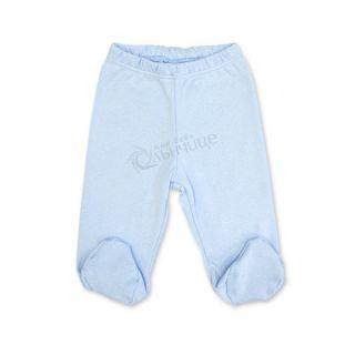 Бебешки ританки - Blue