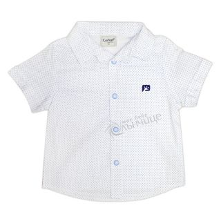 Детска риза - Modern Boy