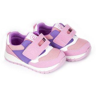 Бебешки маратонки Спорт - Pappix
