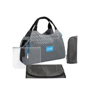 Чанта за количка Multipocket - Badabulle