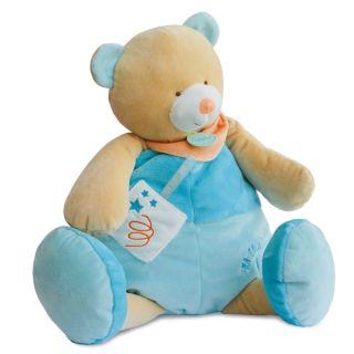 Скривалище за пижама Bear - BabyNat