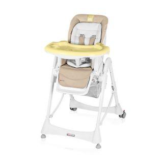 Стол за хранене MOKKA - ESPIRO
