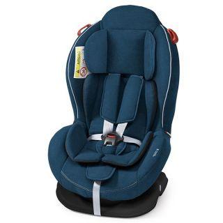 Стол за кола 0-25 кг DELTA - ESPIRO 2019