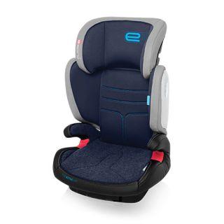 Стол за кола 15-36 кг GAMMA FX - ESPIRO 2016