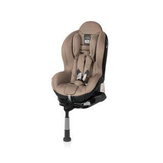 Стол за кола DELTA FX 9-18 кг. ISO FIX ESPIRO