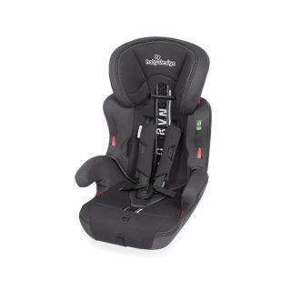 Стол за кола 9-36кг JUMBO - BABY DESIGN