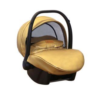 Стол за кола - кошница ROYAL Gold - NIO