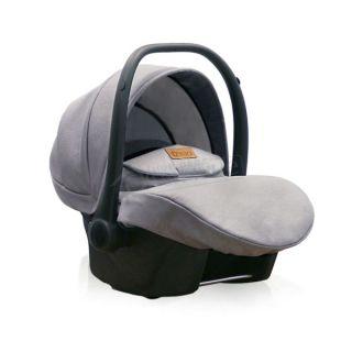 Стол за кола - кошница ELITE Tender Dust - NIO