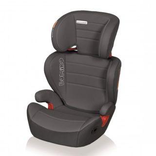 Стол за кола 15-36 кг BOMIKO AUTO XXL - BABY DESIGN