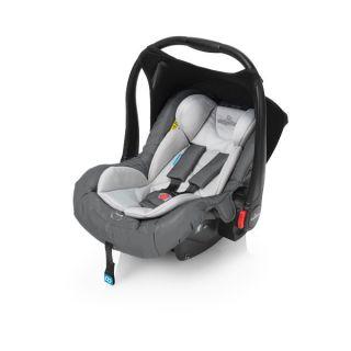 Стол за кола - кошница LEO - BABY DESIGN