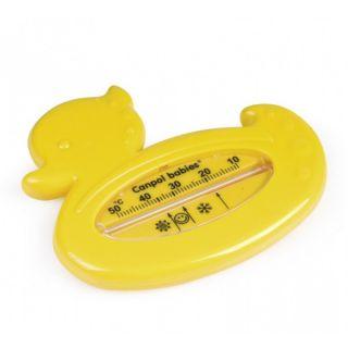Термометър за баня CANPOL