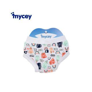 Тренировъчни гащи - Mycey