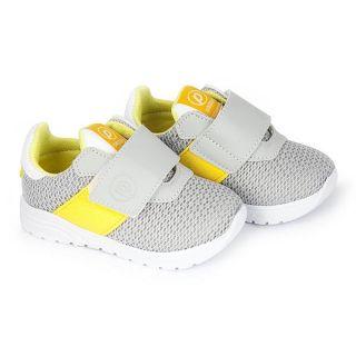 Бебешки дишащи маратонки - Pappix
